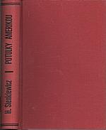 Sienkiewicz: Potulky Amerikou, 1930