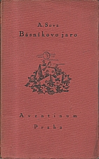 Sova: Básníkovo jaro, 1921