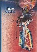 Allende: Dům duchů, 1990