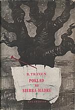 Traven: Poklad na Sierra Madre, 1950