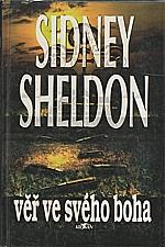 Sheldon: Věř ve svého boha, 1995