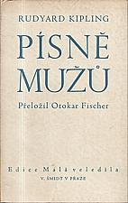 Kipling: Písně mužů, 1947
