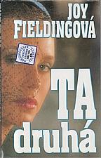 Fielding: Ta druhá, 1994
