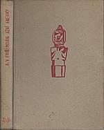 Frič: Indiáni Jižní Ameriky, 1946