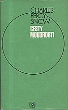 Snow: Cesty moudrosti, 1978