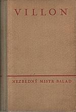 Erskine: Nezbedný mistr balad, 1940