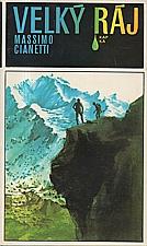 Cianetti: Velký ráj, 1982