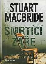 MacBride: Smrtící záře, 2011