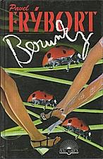 Frýbort: Berunky, 2000