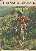 Defoe: Robinson Crusoe, 1973