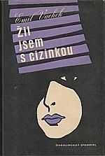 Vachek: Žil jsem s cizinkou, 1959