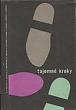 : Tajemné kroky, 1962