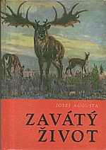 Augusta: Zavátý život, 1967