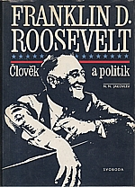 Jakovlev: Franklin D. Roosevelt, 1985