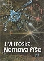 Troska: Kapitán Nemo. 1, Nemova říše, 1992