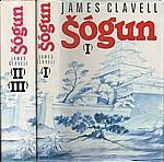 Clavell: Šógun, 1993