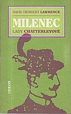 Lawrence: Milenec lady Chatterleyové, 1990