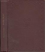 Kellermann: Pošetilec, 1929