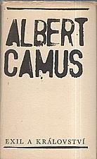 Camus: Exil a království, 1965