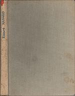 Eliášová: Hanako, 1944