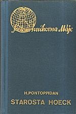 Pontoppidan: Starosta Hoeck a jeho žena, 1939