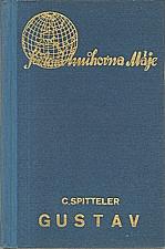 Spitteler: Gustav, 1939