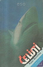 Benchley: Čelisti, 1992