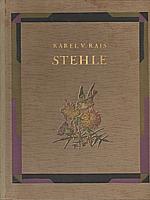 Rais: Stehle, 1941