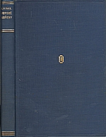 Rais: Horské kořeny, 1916