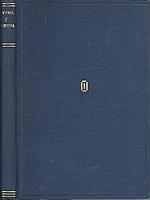 Rais: Z domova, 1916
