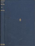 Rais: Výminkáři, 1911