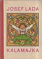 Lada: Kalamajka, 1948