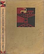 Titěra: Hračky, 1963