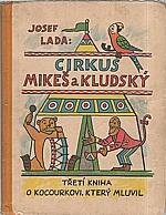 Lada: Cirkus Mikeš & Kludský, 1936