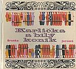 Jurca: Karlička a bílý koník, 1968