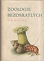 Dogel: Zoologie bezobratlých, 1961