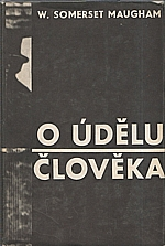 Maugham: O údělu člověka, 1964