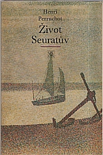 Perruchot: Život Seuratův, 1974