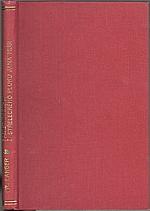 : Pamětní kniha 1. střeleckého pluku Jana Husi, 1920