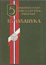 : 5. československý střelecký pluk