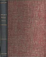 : Dějiny účesu a ozdob k jeho hotovení užívaných, 1935