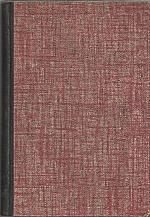Scheuba: Odborná příručka pro holiče, 1923