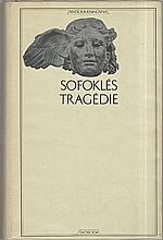 Sofoklés: Tragédie, 1975