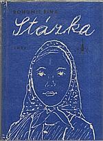 Říha: Stázka, 1961