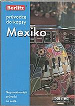 Allan: Mexiko, 2003