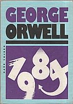 Orwell: 1984, 1991