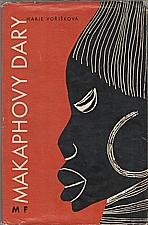 Voříšková: Makaphovy dary, 1963