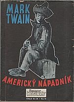 Twain: Americký nápadník, 1951
