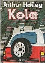 Hailey: Kola, 1992