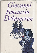 Boccaccio: Dekameron, 1979